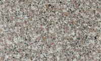 Brook Brown Granite