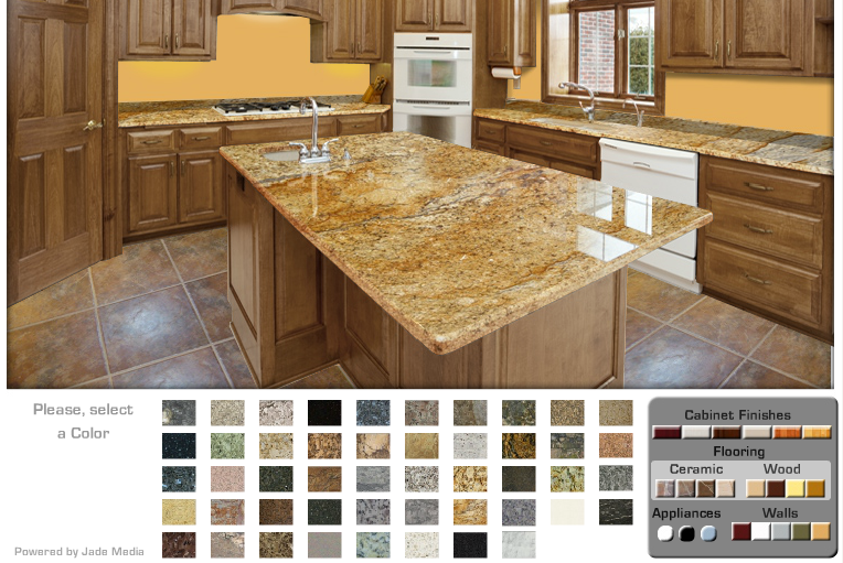 Cheap Granite Countertops Kitchen Granite Designs Sink Images Cheap Faucets Granite Countertop