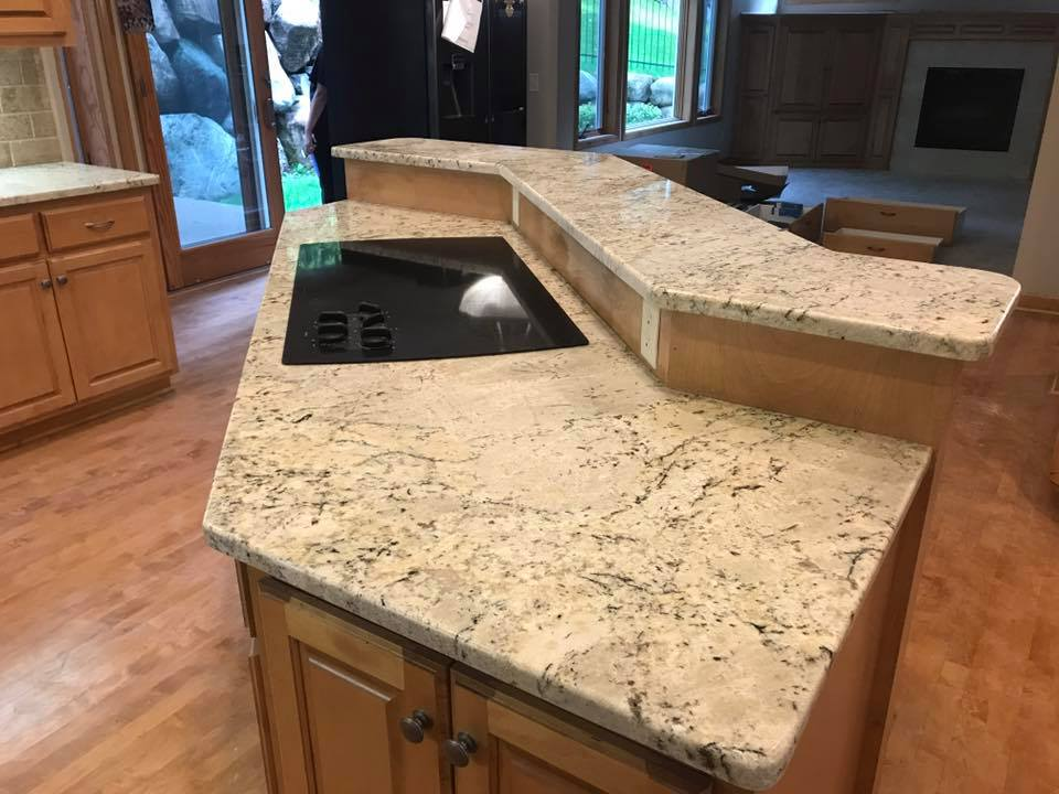 with san inspiration simple to design countertop countertops on ideas quartz antonio home remodel